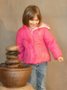 Native RTL Support